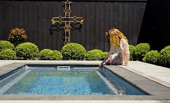 Pool Greytown D4.jpg