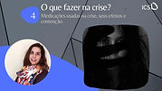 Miniatura Crise 4.jpg