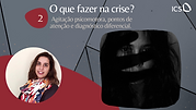 Miniatura Crise 2 (1).png