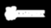 logo BUDAPEST Para blanc transparent.png