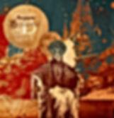 Paramoon album cover web.jpg