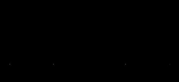 blacklogo-03.png