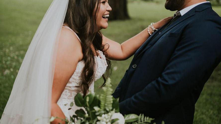 Bulli wedding.jpg