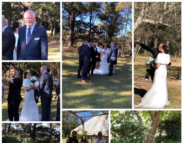 Engaged Couples Journey.JPG