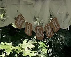 Kiama Wedding Celebrant