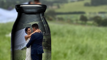 Jamberoo Farm Wedding.JPG