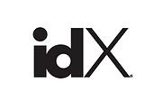 idX.png