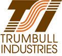 Trumbull Logo.png