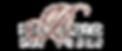 Bellagio Logo.png
