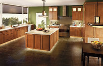 Kitchen 9 Large.jpg