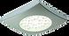 SA9007HD-2.png