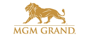 MGM Grand Logo.png
