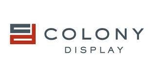 Colony Display.jpg