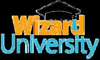 Wizard University II.png