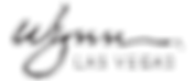 Wynn Logo.png