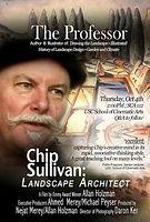 chip sullivan