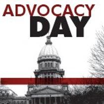 Advocacy_Day_20_150x150-150x150.jpg
