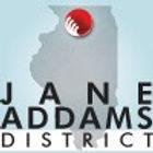 janeAddams-100x100.jpg