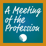 ICB Approval Granted for A Meeting of the Profession: 2021 Multistate NASW Conference