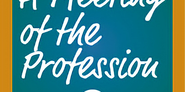 A Meeting of the Profession: 2021 Multistate NASW Conference (Live Virtual)