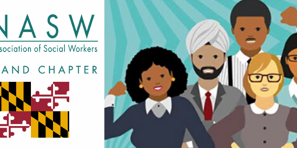 16th Annual School Social Work Conference