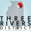 August 2019 - Three Rivers District Update