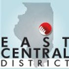 eastCentral-100x100.jpg