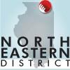 August 2019 - Northeastern District Update