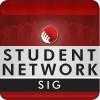 June 2019 - Student Network SIG Update