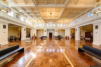 MOAD kings hall 2.jpg