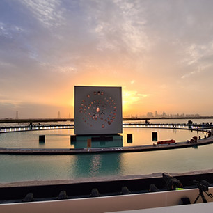 49th UAE National Day