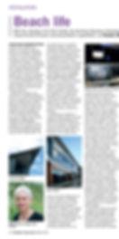 NBCS MPC & SCIL WAVL_Page_1.jpg