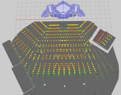 SV screenshot