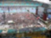 U2 Syd doors open.jpg
