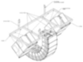 Array CAD.jpg