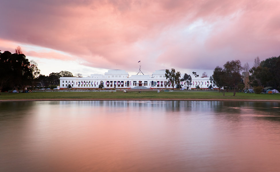Old_Parliament_House_Canberra_NS.jpg