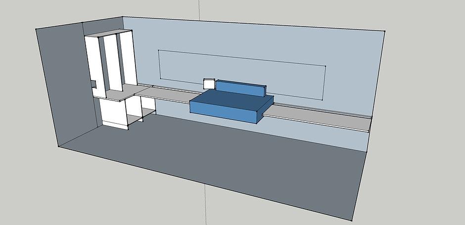 Desk_V3.jpg