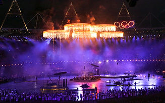 London 2012 hero rings.jpg
