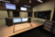 SSCVC Studio 2.JPG