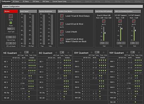 ANZ control system.jpg