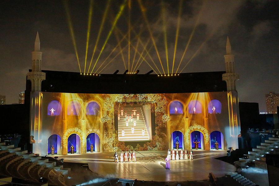 Sharjah large.jpg