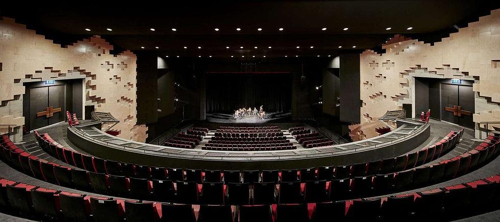 Ulumbarra Theatre house.jpg