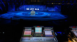 ND48 Console