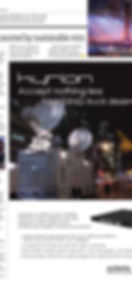 London 2012 RF TVB Europe_Page_1.jpg