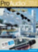 Qatar 2012 PAMEA_Page_1.jpg