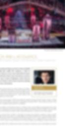 Sochi 2014 Audio Case Study_Page_01.jpg
