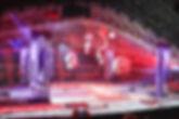 Sochi large.jpg