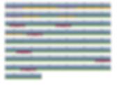 UHFPlanDVBT+WCATV(2).png