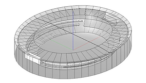 Sta wireframe.png