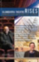 Ulumbarra Theatre-CX magazine 106-Aug2015_Page_1.jpg